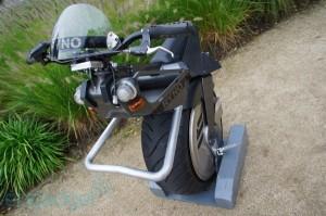 ryno-mono-wheel